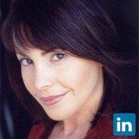 Sally Colón-Petree's Profile on Staff Me Up