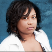 Jansen Williams's Profile on Staff Me Up