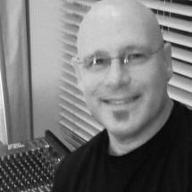 David Segal's Profile on Staff Me Up