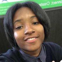 Alexis Pryor's Profile on Staff Me Up