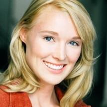 Chloe Lenihan's Profile on Staff Me Up