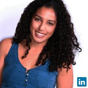 Linda Rhima's Profile on Staff Me Up