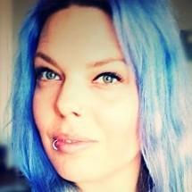 Alanna McDonald's Profile on Staff Me Up