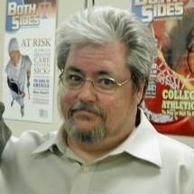 Marc Hlavaty's Profile on Staff Me Up