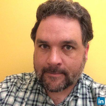 Paul Francis Sullivan's Profile on Staff Me Up