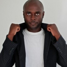 Jerome Woods's Profile on Staff Me Up