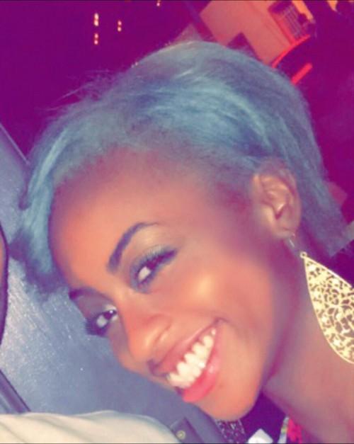 Leslie Egbo's Profile on Staff Me Up