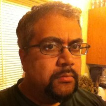Joseph Santwan's Profile on Staff Me Up