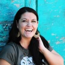 Lori Beck's Profile on Staff Me Up