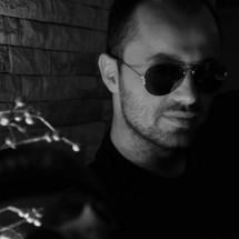 Adrian Dan Ciolpan's Profile on Staff Me Up