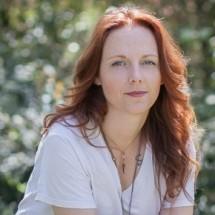 Pamela McIntyre's Profile on Staff Me Up
