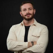 Devon Honeyman's Profile on Staff Me Up