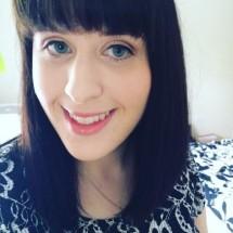 Heather Nawara's Profile on Staff Me Up