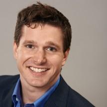 Josh Hunter Rogers's Profile on Staff Me Up