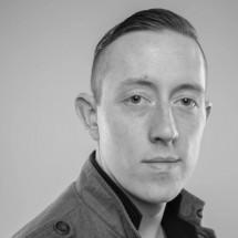 Brandon Steputat's Profile on Staff Me Up
