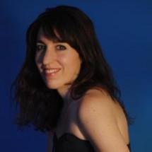 SUSANNA THORNTON's Profile on Staff Me Up