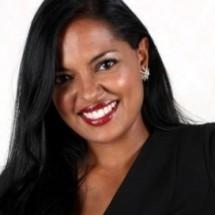 Sehnita Joshua Mattison's Profile on Staff Me Up
