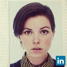 Helene Spangler Korich's Profile on Staff Me Up