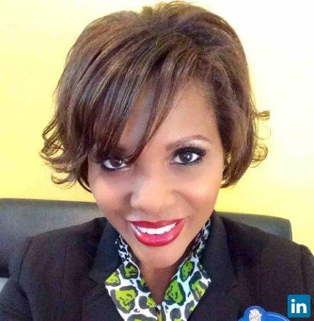 Lisa Daniel's Profile on Staff Me Up