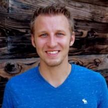 Grant Kauppi's Profile on Staff Me Up