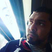 Emmanuel Gutierrez's Profile on Staff Me Up