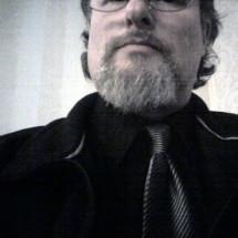 Mark Adler's Profile on Staff Me Up