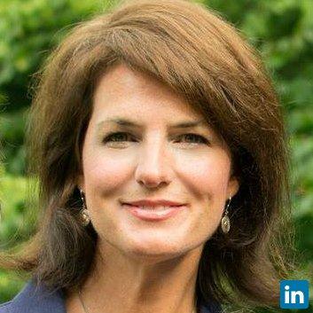 Mary Albertini's Profile on Staff Me Up