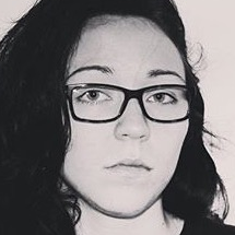 Lauren McLaughlin's Profile on Staff Me Up