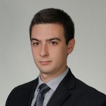 Matthew Steinberg's Profile on Staff Me Up