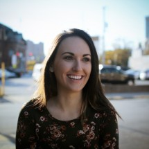 Jacqueline Keating's Profile on Staff Me Up
