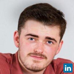 Tim McQuaid's Profile on Staff Me Up