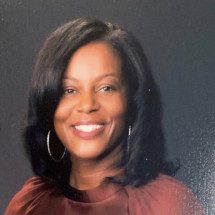 Diane Kimbrough's Profile on Staff Me Up