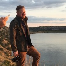 Matthew Levi Rowley's Profile on Staff Me Up