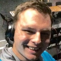Alex Scoras's Profile on Staff Me Up