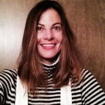 Erika Thormahlen's Profile on Staff Me Up