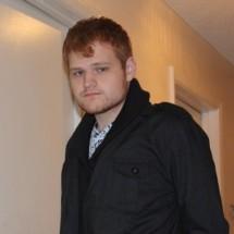 Jacob Green's Profile on Staff Me Up