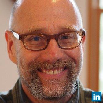 Dan Walworth's Profile on Staff Me Up