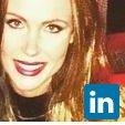 Kelly McInnis's Profile on Staff Me Up