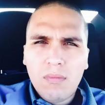 Luis Ornelas's Profile on Staff Me Up