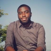 Wes Akwuobi's Profile on Staff Me Up