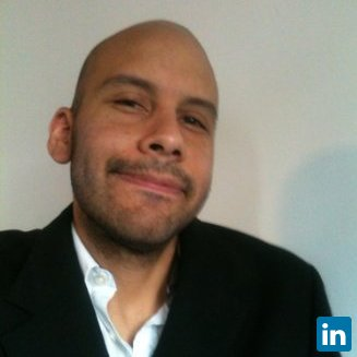 Dennis Solares's Profile on Staff Me Up