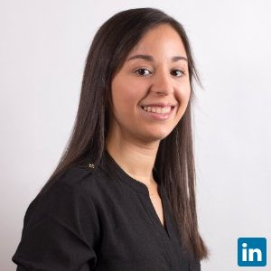 Marlene Massry's Profile on Staff Me Up