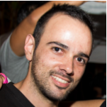 Juan Parra's Profile on Staff Me Up