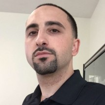 Allen Adensky's Profile on Staff Me Up