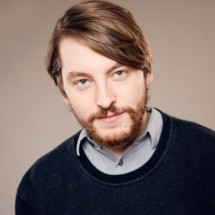 Sean Newman's Profile on Staff Me Up