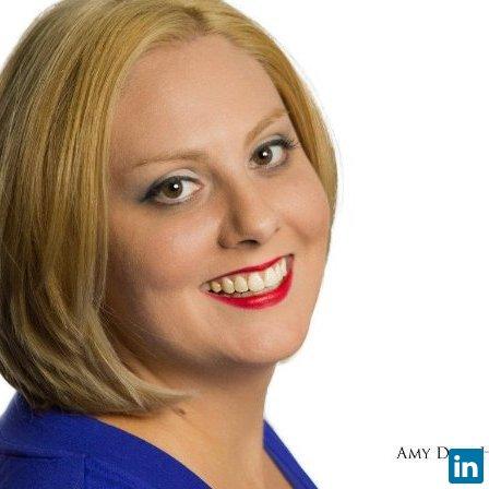 Amy Diaz Hollis's Profile on Staff Me Up