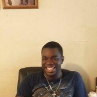 Emmanuel Esene's Profile on Staff Me Up