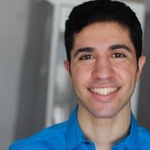 Sarkis Bakalyan's Profile on Staff Me Up