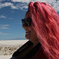 Sarah Hennigan's Profile on Staff Me Up