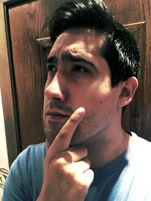 Juan Vizcaino's Profile on Staff Me Up